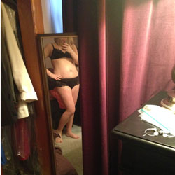 Sexy Wife - Wives In Lingerie