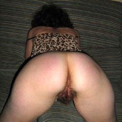 Hairy Slut Spanish Wife - Latina, Wife/Wives, Bush Or Hairy