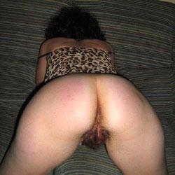 Hairy Slut Spanish Wife - Latina, Wife/Wives, Bush Or Hairy