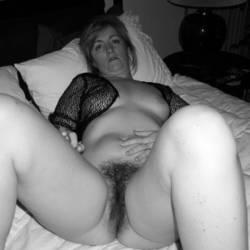 My medium tits - Sarah