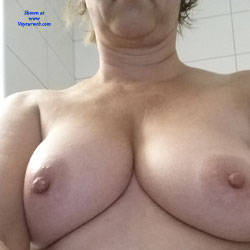 More Of Me - Big Tits