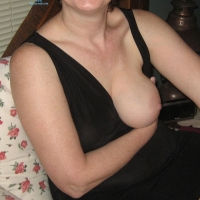 Perfect Nipples - Big Tits, Dressed, Mature