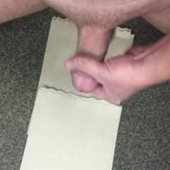 M* Sprung A Leak