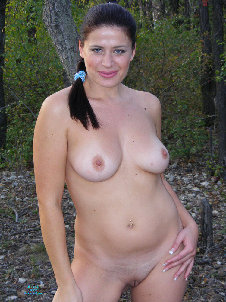 Naked Blue Eyes Brunette In Nature - Big Tits, Blue Eyes, Brunette Hair, Full Nude, Naked Outdoors, Nude In Nature, Nude In Public, Shaved Pussy, Hairless Pussy, Sexy Body, Sexy Boobs, Sexy Legs, Sexy Woman , Nature, Naked, Brunette, Blue Eyes, Big Tits, Shaved Pussy