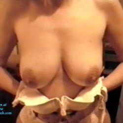 Like My Tits? - Lingerie