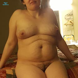 More Of My Beautiful Wife - Wife/Wives, Bush Or Hairy
