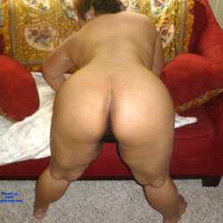 Malay Wife Ass - Lingerie, Wife/Wives