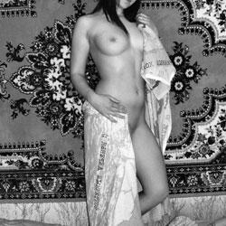 Hot Photo - Big Tits