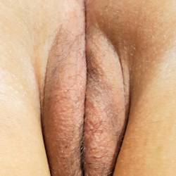 My wife's ass - Nikki
