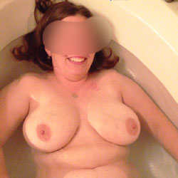 My Wife's Huge Tits! - Big Tits, Wife/Wives