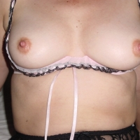 My medium tits - scgirl20