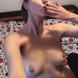 My medium tits - beta