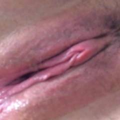 Squirting Multiple Orgasms - Squirting, Pussy, Close-Ups, Toys