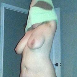 Various - Big Tits