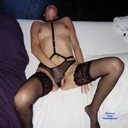 Sexy Lingerie - Lingerie
