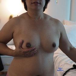 Las Vegas Tits - Big Tits, Wife/Wives