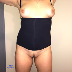 Dirty Housewife Part 2 - Big Tits, Wife/Wives