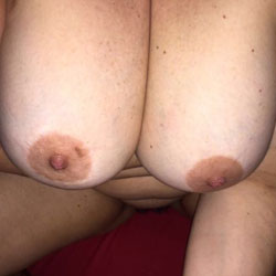 First ContrI Part 2 - Big Tits