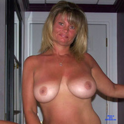 The Best Of The Best - Big Tits