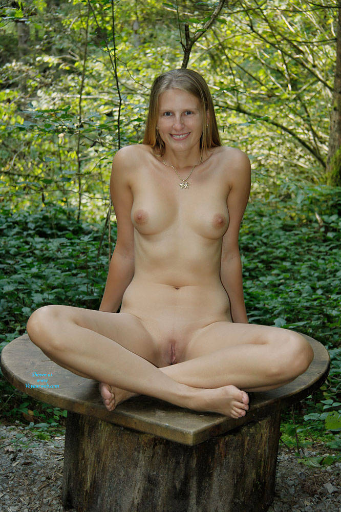 Yummy Naked Blonde In The Woods - Big Tits, Blonde Hair, Full Nude, Naked Outdoors, Nipples, Nude In Nature, Nude In Public, Perfect Tits, Pussy Lips, Shaved Pussy, Naked Girl, Sexy Body, Sexy Figure, Sexy Girl, Sexy Legs , Blonde Girl, Naked, Nature, Pussy Lips, Perfect Tits, Spread Legs