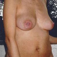 My small tits - sue_el