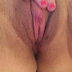 Come Get It - Close-Ups