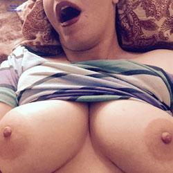 Oh YES Pls!!!! - Big Tits