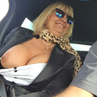 SM - Big Tits