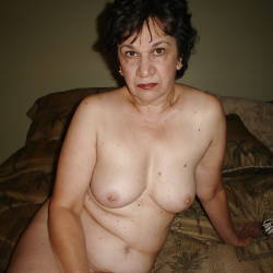 My medium tits - patsy69