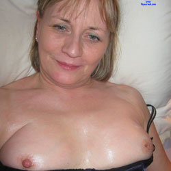 Beautifuly Mature - Big Tits, Mature