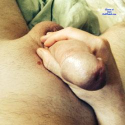 M* Fucking Cock 2