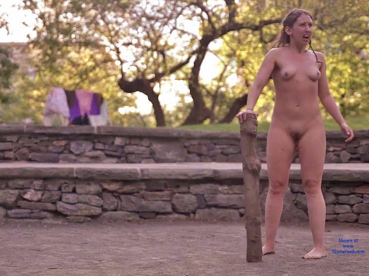 Lindsay lohan butt fuck