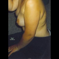 Die Titten Meiner Frau 2