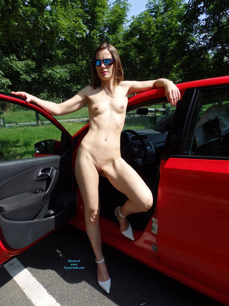 Do women want sex toys