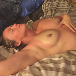 Sun And Margaritas  - Big Tits