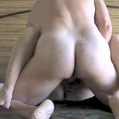 Vacation Sex - Girl On Guy, Penetration Or Hardcore, Pussy Fucking
