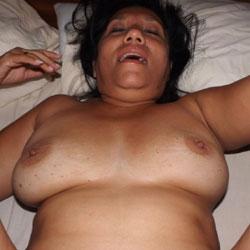 La Goajira Betty II - Anal, Ass Fucking, Big Tits, Penetration Or Hardcore, Pussy Fucking
