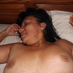 La Goajira Betty III - Big Tits, Penetration Or Hardcore, Pussy Fucking
