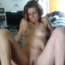 Slut - Medium Tits