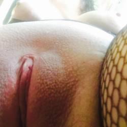 My ass - Petrova Bell