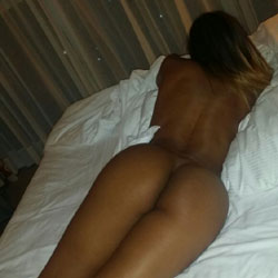 Fotos De La Morenita - Penetration Or Hardcore, Amateur