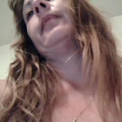 Me Fucking Myself - Close-Ups, Masturbation, Toys, Bush Or Hairy
