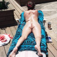 My ass - Breastar