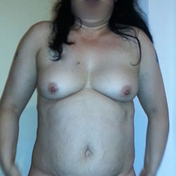 Wife For You - Lingerie, Wives In Lingerie