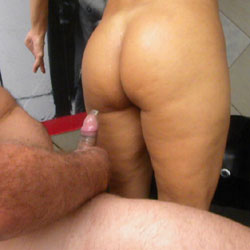Selma Brasil In Vaginal Sex - Penetration Or Hardcore, Pussy Fucking