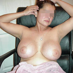 My very large tits - Breastar