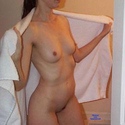 Peach 2 - Big Tits
