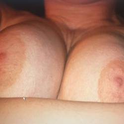 My large tits - BrownieBear