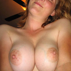 Per Request - Big Tits