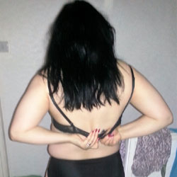 Wife For You - Lingerie, Brunette, Wives In Lingerie